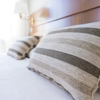 tredstone-hotels